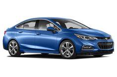 Top 10 Best Gas Mileage Compact Cars, Best MPG Coupes, Fuel Efficient Small Cars   Autobytel.com