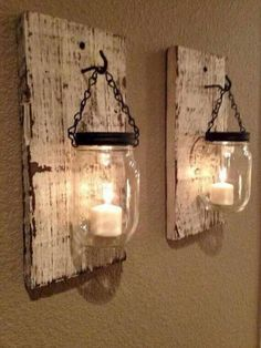 690 Beautiful Farmhouse Home Decor Collections 75 Best Ideas – GooDSGN