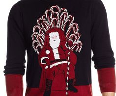 game-of-thrones-ugly-christmas-sweater