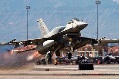 F-16 Bloque 60