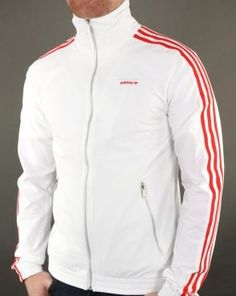 Ideas how to wear adidas jacket outfit for 2019 Cool Jackets For Men, Mens Outdoor Jackets, Casual Jackets, Nike Fashion, Fashion Wear, Mens Fashion, Adidas Jacket Outfit, Adidas Jacket Mens, Adidas Retro