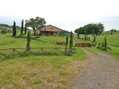 #rustichome in Tuscany