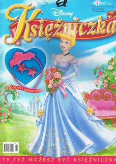 Image and video hosting by TinyPic Disney Magazine, Disney Princesses, Disney Characters, Magazine Pictures, Hirst, Disney Memes, Disneybound, Disney Stuff, Paper Dolls