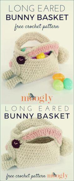 Youtube Ostern Stricken Häkeln Easter Knitting Crocheting