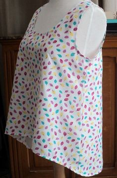 de Creations, Tee Shirts, Juliette, Women, Tote Bags, Decoupage, Backpacks, Projects, Crafts