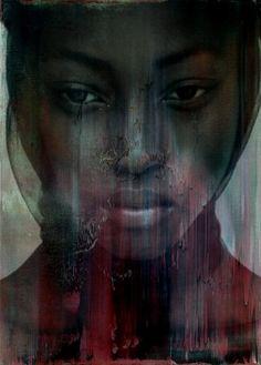 Nyasha_Matonhodze-Mert_Alas-Marcus_Piggott-Love-fifty8