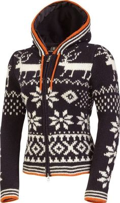 Stylish Sweater For Winter