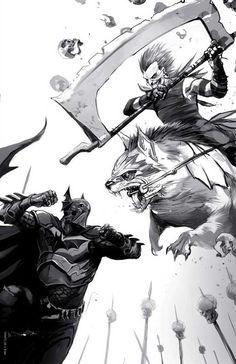 Comic Mint Francesco Mattina Black White Virgin Variant, Dark Nights: Metal #1   #batman #DC #DCCOMICS #darknightsmetal