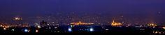 Budapest Budapest, New York Skyline, Photos, Travel, Pictures, Viajes, Destinations, Traveling, Trips