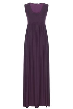 Girls plus size clothing uk maxi dresses