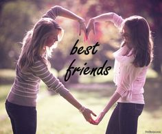 Happy Friendship day whatsapp dp ideas with friendship quotes for whatsapp status , best friendship bands for girls .Happy friendship day wishes wallpapers Elaine Martins, Friendship Day Wallpaper, Charles Peguy, Whats Your Spirit Animal, Best Friend Wallpaper, Sister Wallpaper, Wishes For Sister, Intelligent People, Happy Friendship Day