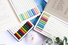 tombow color pencil irojiten CI-RBT