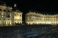 2011 Bordeaux Wine: Detailed report on the style & character of the vintage & wines