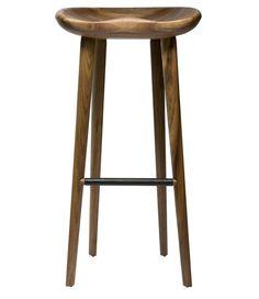 bassam fellows bar stool