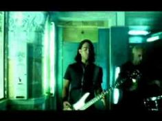 Third Eye Blind - Jumper (Complete Official Music Video)