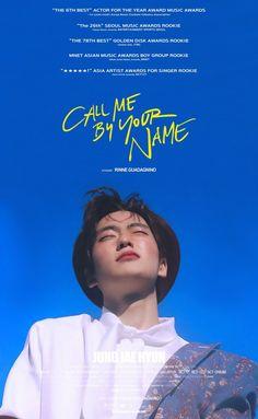 """보쌈 on Twitter: """"재현이 포스터 뽑고시퍼 ‼️‼️ 쾅쾅💢… """" Poster S, Poster Wall, Poster Prints, 26th Seoul Music Awards, Mnet Asian Music Awards, Asia Artist Awards, Kpop Posters, K Wallpaper, Jung Jaehyun"""