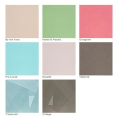 Pin by plm orbit on 2016 colors pinterest publicscrutiny Image collections