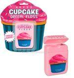 CupCake Flavored Dental Floss