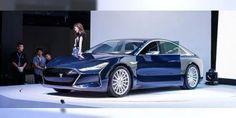 Tesla yeni bataryasıyla Ferrari ve Porsche'a rakip oldu: ABD'li elektrikli otomobil ve enerji şirketi Tesla Motors kendi ürettiği arabaların saatte 60 mil (96 kilometre) hıza 25 saniyede ulaşmasını sağlayacak yeni bir elektrikli batarya ürettiğini duyurdu.