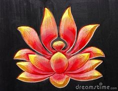 Buddhi Mind: March 2012