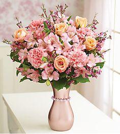 flower arrangements - Google Search