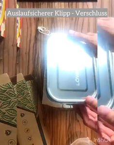 🦁 EINFÜHRUNGSANGEBOT - Verpassen Sie nicht unser Angebot für Ihren Beitrag zum Umweltschutz. Diese Brotdose Edelstahl ist pflegeleicht, BPA- und plastikfrei. Die stabile Bento-Box hält dicht! 🦁 INNOVATIV&NEU - Die Brotdose mit Trennwand (herausnehmbar) ist ideal für Kinder, Sport, Uni, Outdoor oder im Büro. Diese Brotdose mit Fächern begeistert im Alltag und das mit zero waste! 🦁 BESCHÜTZE DEINE FAMILIE - Hier bekommst du eine geprüfte, plastikfreie Lunchbox! Galaxy Phone, Samsung Galaxy, I Get Money, Bento Box, Bushcraft, Uni, Zero, Health, Outdoor