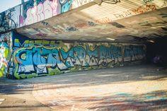 Bad Cannstatt, Hall of Fame #StreetArt #落書き #ArteCallejero #ストリートアート #art de rue #Straßenkunst ?✏️ - https://wp.me/p7Gh1Z-2Q4 #kunst #art #arte #sztuka #ਕਲਾ #konst #τέχνη #アート
