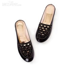All-matched Nubuck Leather Black Leisure Shoes, #Shoes Zone  #Flat Shoes  #MarketPricde $35.00  But now Only #$27.59