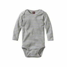 Safi Stripe Boys Bodysuit   In Arabic, the name Safi means pure. A good name, since these simple stripes are pure fun.