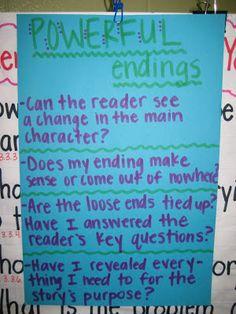 Mrs. Patton's Class: Writing Realistic Fiction Writing Resources, Teaching Writing, Writing Lessons, Writing Poetry, Writing Ideas, Teaching Ideas, 6th Grade Writing, Middle School Writing, Literacy Working Wall