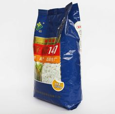 VFFS Automatic Packaging Series