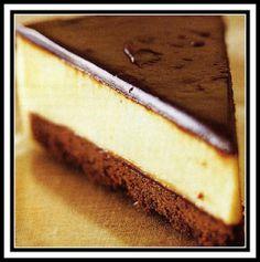 Τέλεια τούρτα σοκολάτας