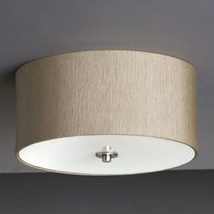 Classique Small Ceiling Light, Stonegate Designs Ceiling Lights   YLighting