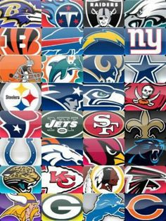 Checkout free steelers NFL 2013 jersey @ http://freebiehouz.com/free-nfl-jersey