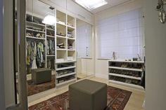 closets com janela - Pesquisa Google