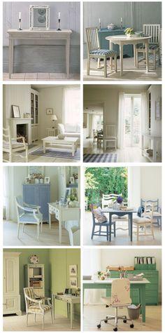 interior design sweden - 1000+ images about Interior Design/Swedish Influence on Pinterest ...
