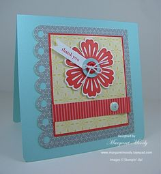 PPA129 Sketch Challenge by macmad2 - Cards and Paper Crafts at Splitcoaststampers