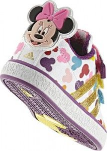 Disney yıldızları Adidas'ta...  http://www.yenilikleronline.com/index.php/2012/02/04/disney-yildizlari-adidasta/