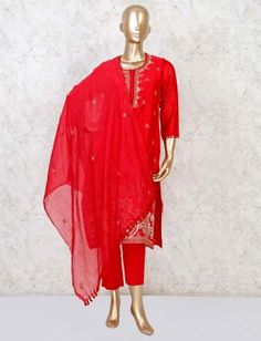 Punjabi Salwar Suits, Salwar Suits Online, Designer Salwar Suits, Anarkali Suits, Salwar Kameez, Designer Kurtis Online, Suits Online Shopping, Long Gown Dress, Pants Pattern