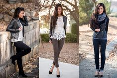 January-Favorite-Outfits