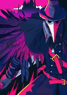 Art of Dark Souls Fantasy Character Design, Character Design Inspiration, Character Art, Dnd Characters, Fantasy Characters, Dark Fantasy Art, Dark Art, Plauge Doctor, Bloodborne Art