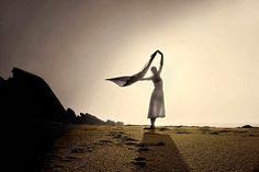 Seja Livre :: Mulheres Preciosas