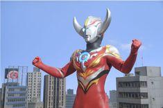 Kamen Rider, Captain America, Movie Tv, Avengers, Fiction, Anime, Marvel, Cosplay, Japan