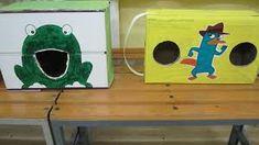 Resultado de imagen para juegos con material reciclado educacion fisica