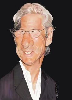 "richard gere  ** The PopDot Artist ** Please Join me on the Twitter @Lara Tucker Byrd & Be my Friend on the FaceBook --> http://www.facebook.com/AlabamaBYRD **  BIG BYRD HUGS & SMILES & PRAYERS TO EVERYONE IN NEED EVERYWHERE **  ("")< Chirp Chirp said THE BYRD http://www.facebook.com/AlabamaBYRD"