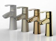 basin faucet series Lavatory Faucet, Soap Dispenser, Basin, Bathroom, Soap Dispenser Pump, Washroom, Full Bath, Bath, Bathrooms