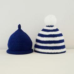 Ravelry - a knit and crochet community Knit Crochet, Crochet Hats, Ravelry, Diy And Crafts, Applique, Beanie, Knitting, Pattern, Design