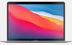 Si vous avez l'intention de vous procurer prochainement le MacBook Air avec sa puce M1, alors le bon plan qui va suivre va sûrement attirer votre attention. Pendant une durée limitée, l'ordinateur portable d'Apple fait l'objet d'une offre intéressante chez...