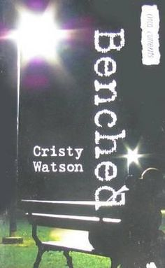 Benched, Orca Currents (Quality) By Cristy Watson, 9781554694082., Literatura dziecięca