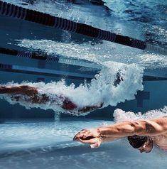 Pin by maura lynn loshnowsky on swimming плавание, пловцы, спорт. Competitive Swimming, Swimming Sport, Swimming Diving, Keep Swimming, Swimming Rules, Swimming Fitness, Underwater Swimming, Swimming Photography, Underwater Photography